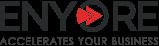 ENYORE GmbH Logo